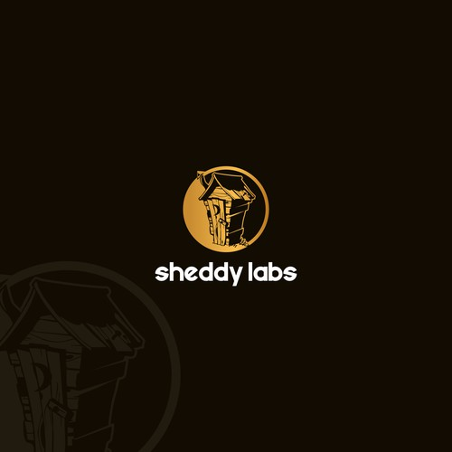 sheddy labs