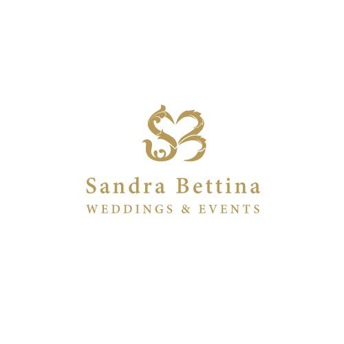Boutique Wedding & Event Logo
