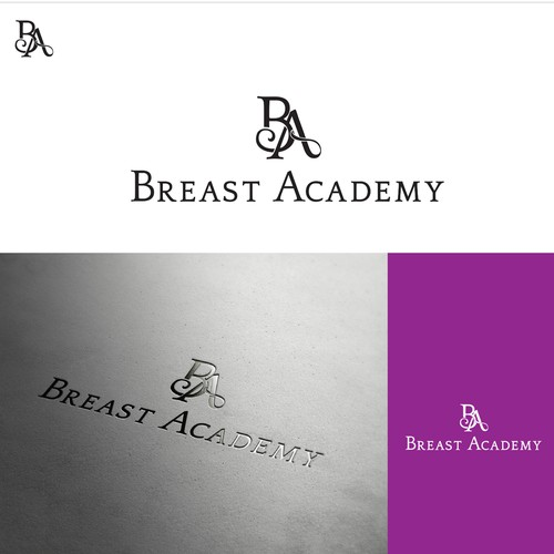 Create the Perfect Logo for a Group of Expert Renown Plastic Surgeons!!