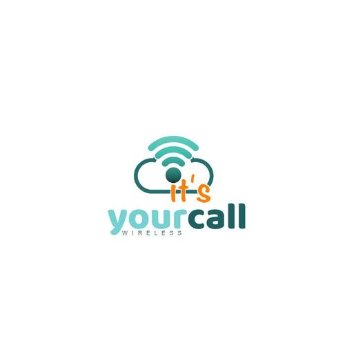 Wifi calls provider
