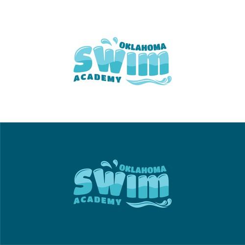 Oklahoma Swim Academy