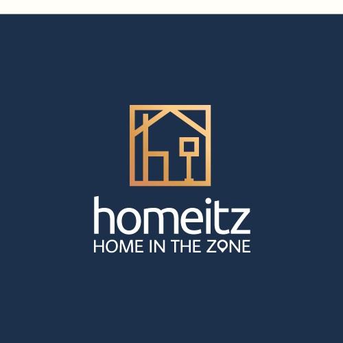 homeitz