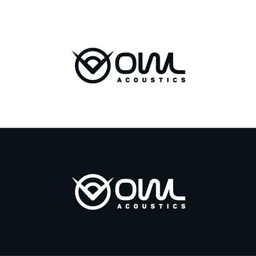 Owl Acoustics