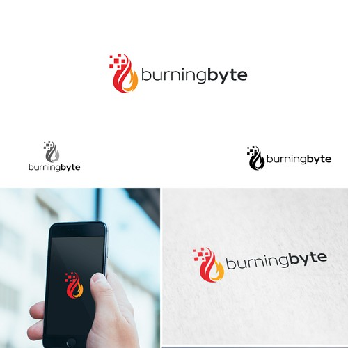 burningbyte