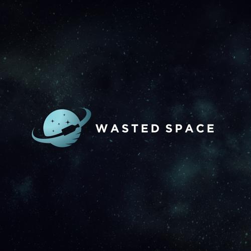 WASTED SPACE