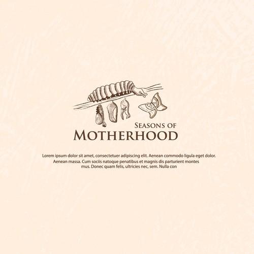 Seasons of Motherhood