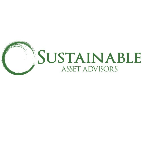 Create the next logo for Sustainable Asset Advisors
