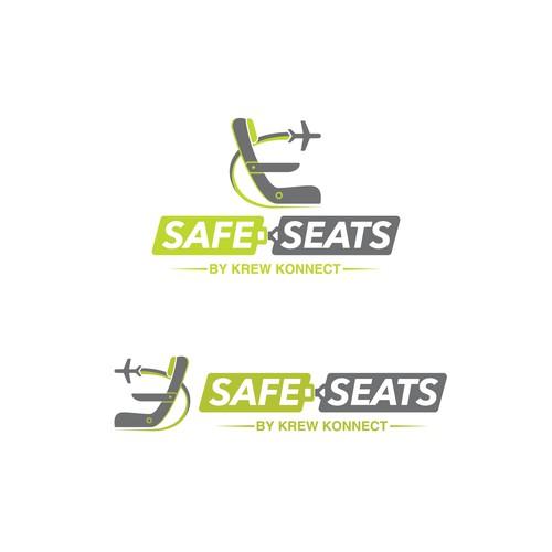 Safe Seat Logo