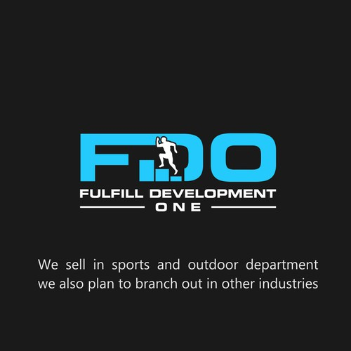 FDO - Fulfill Development One