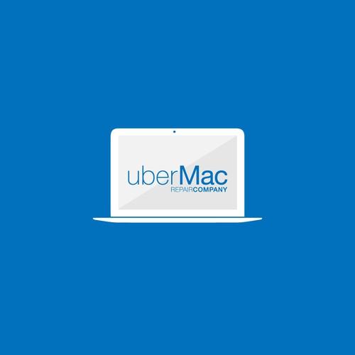 uberMac