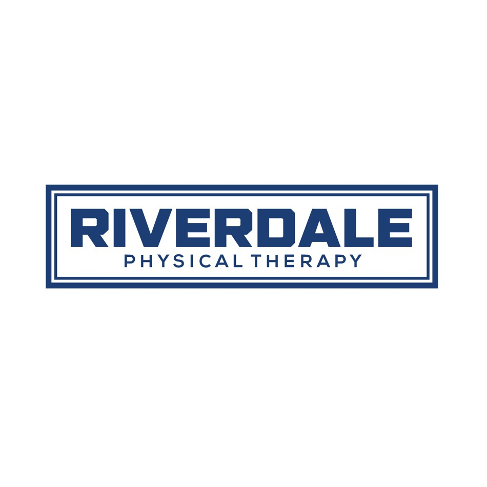 Riverdale Physical Therapy