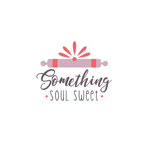 something soul sweet logo 2