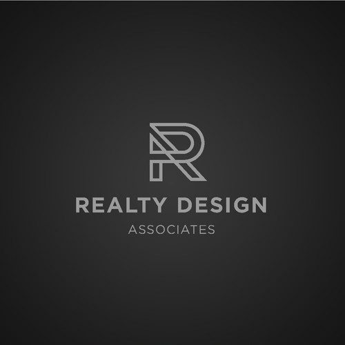 Realty Design Associates