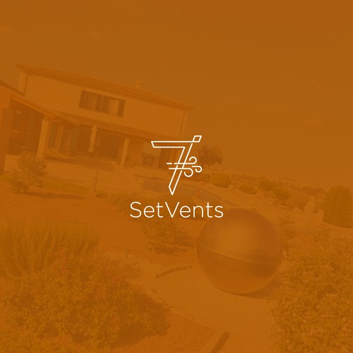 Set Vents