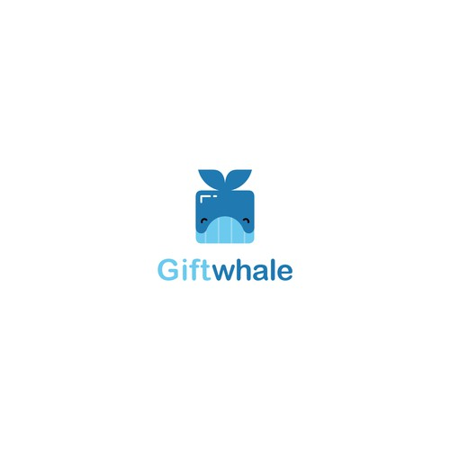Giftwhale