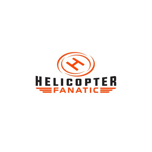 HELICOPTER FANATIC