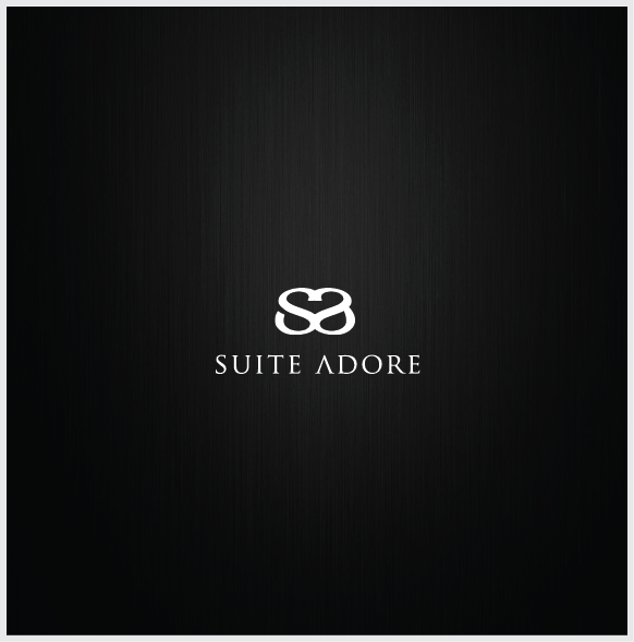 New logo wanted for Suite Adore