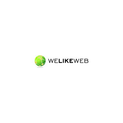 WeLikeWeb.