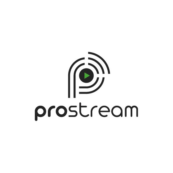 High Quality Livestreaming-Startup looking for a cool and professional LOGO!