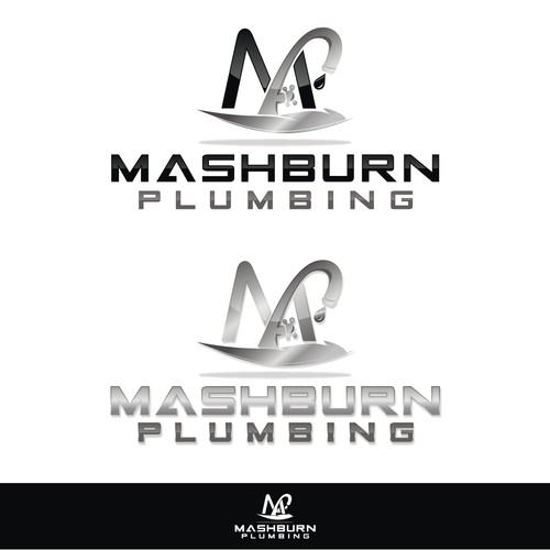 mashburn plumbing