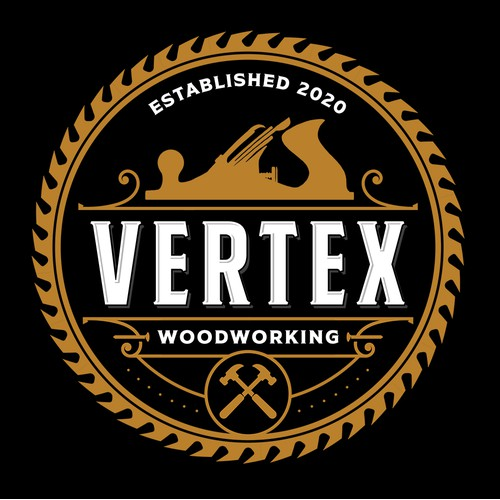Vertex Woodworking