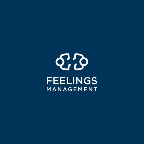 feelings management
