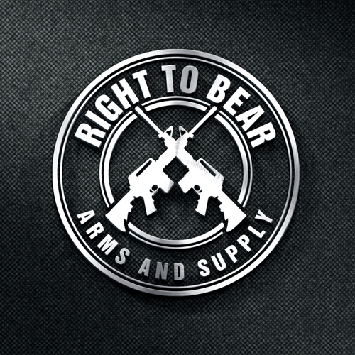 RIGHT TO BEAR ARMS AND SUPPLY