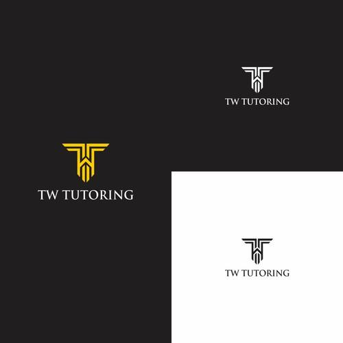 TW Tutoring