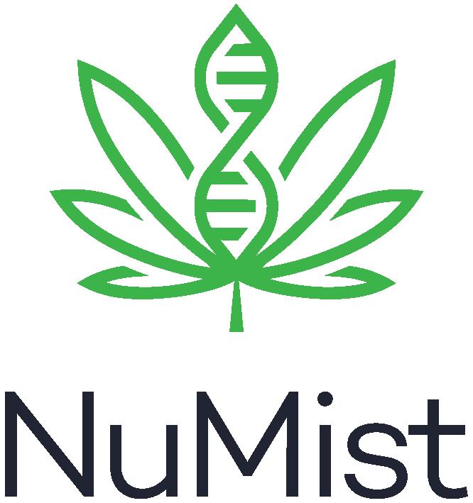Revolutionary Medicinal Marijuana Project-