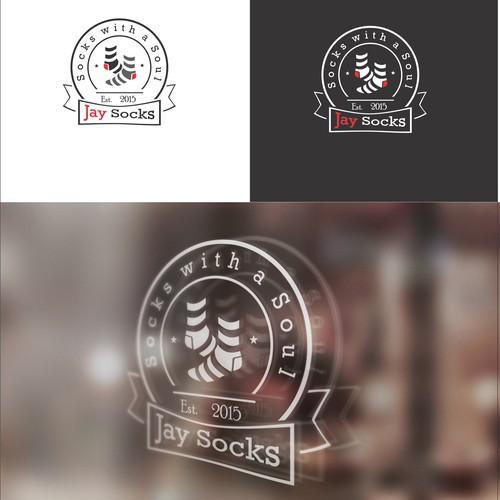 JaySocks
