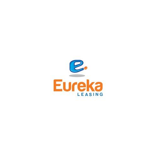 Eureka Leasing