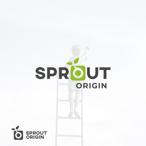 Sprout Origin Version 2