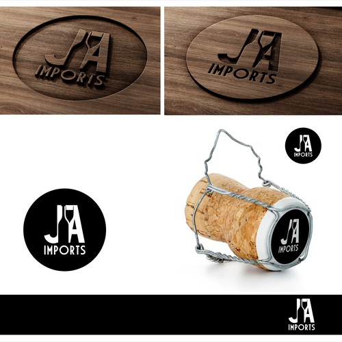 JA Imports