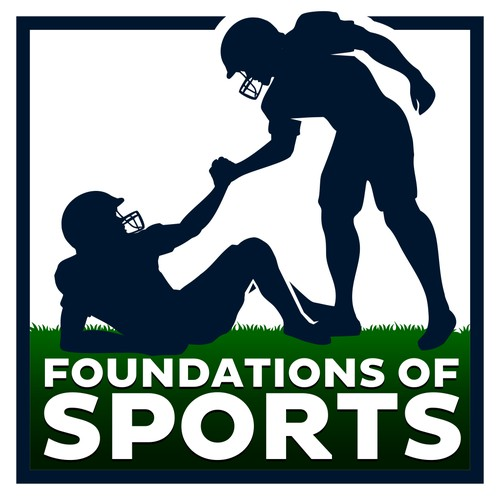 Foundations of sport