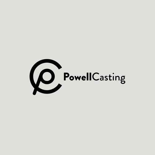 Concept for Powell Casting