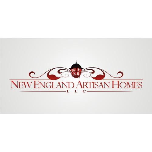 Logo for NEAH