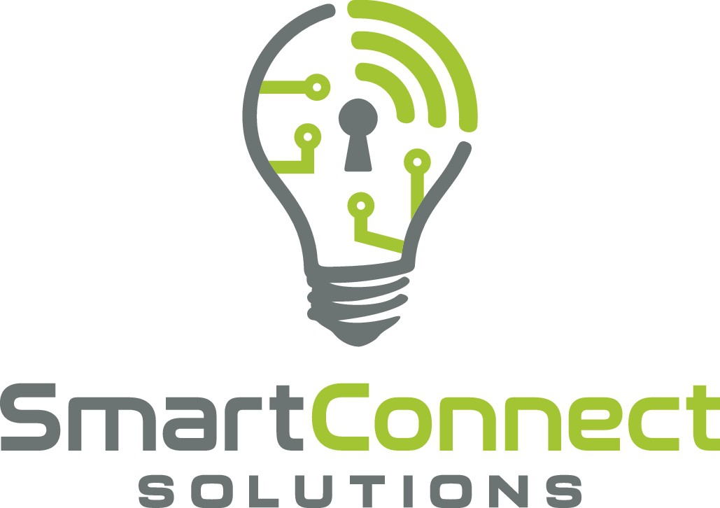 Security & Smart Automation business looking for a creative logo to help tell a story
