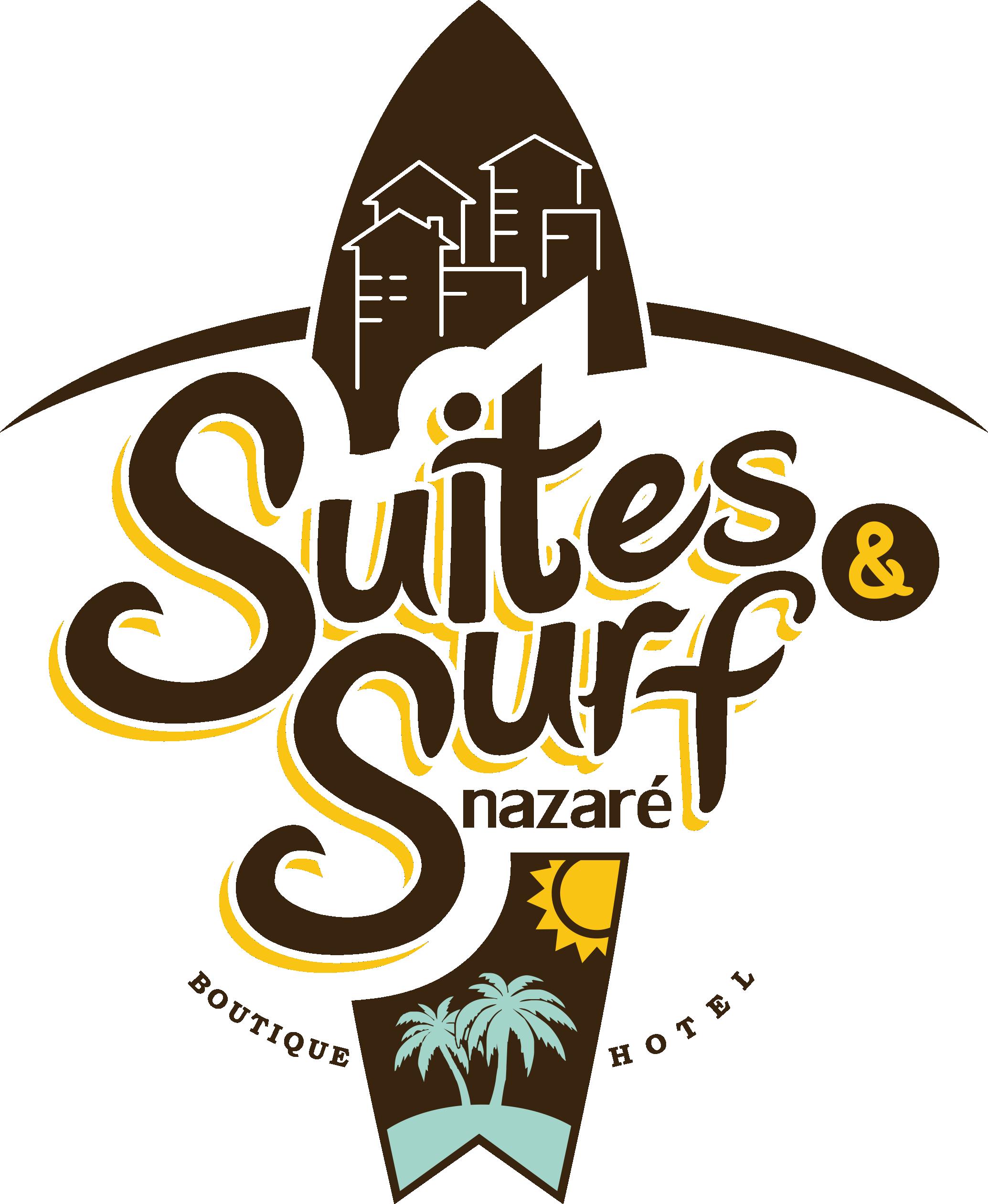 Suites & Surf nazaré