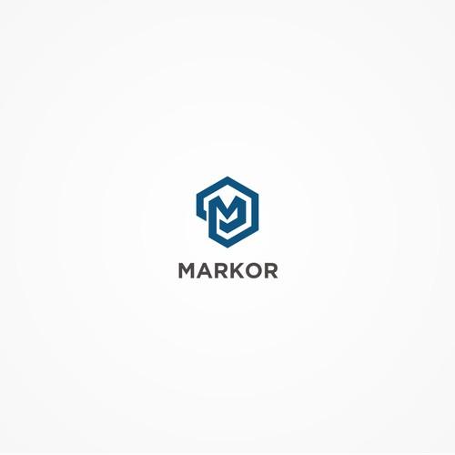markor