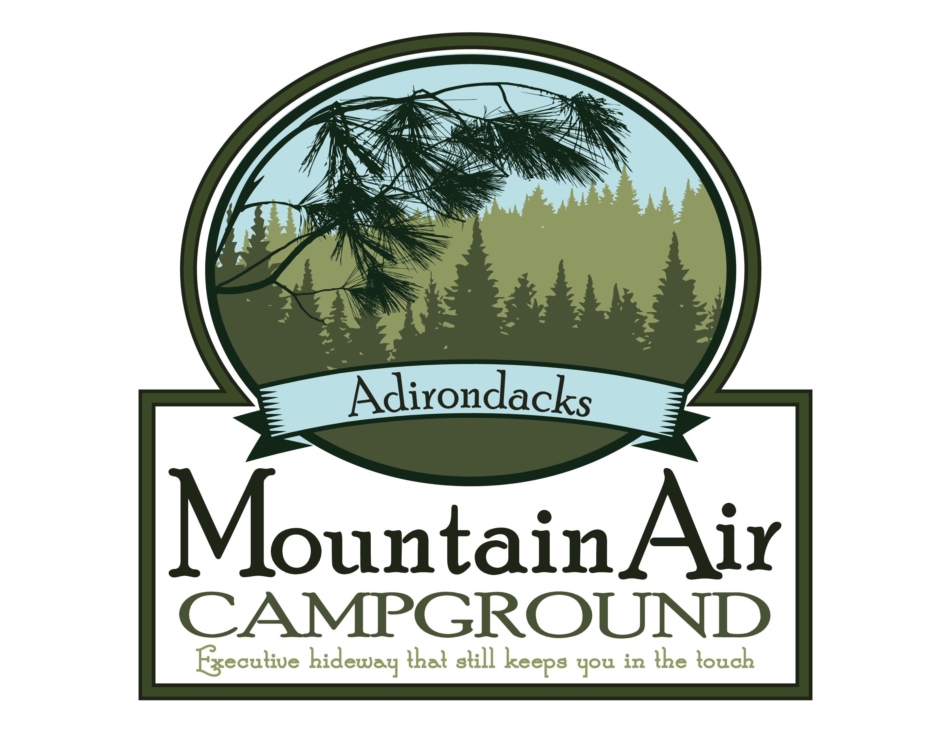Mountain Air Campground