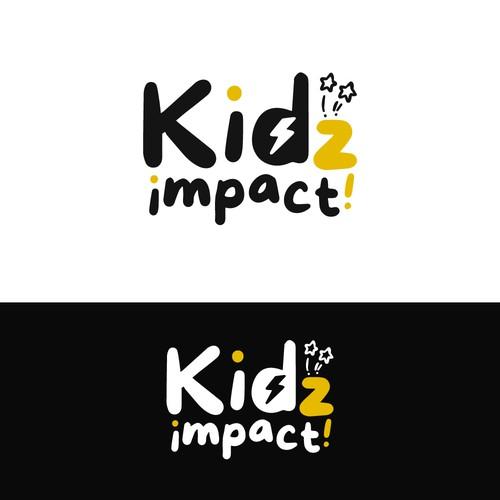 Kidz Impact