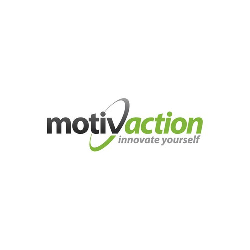 New logo wanted for motivaction