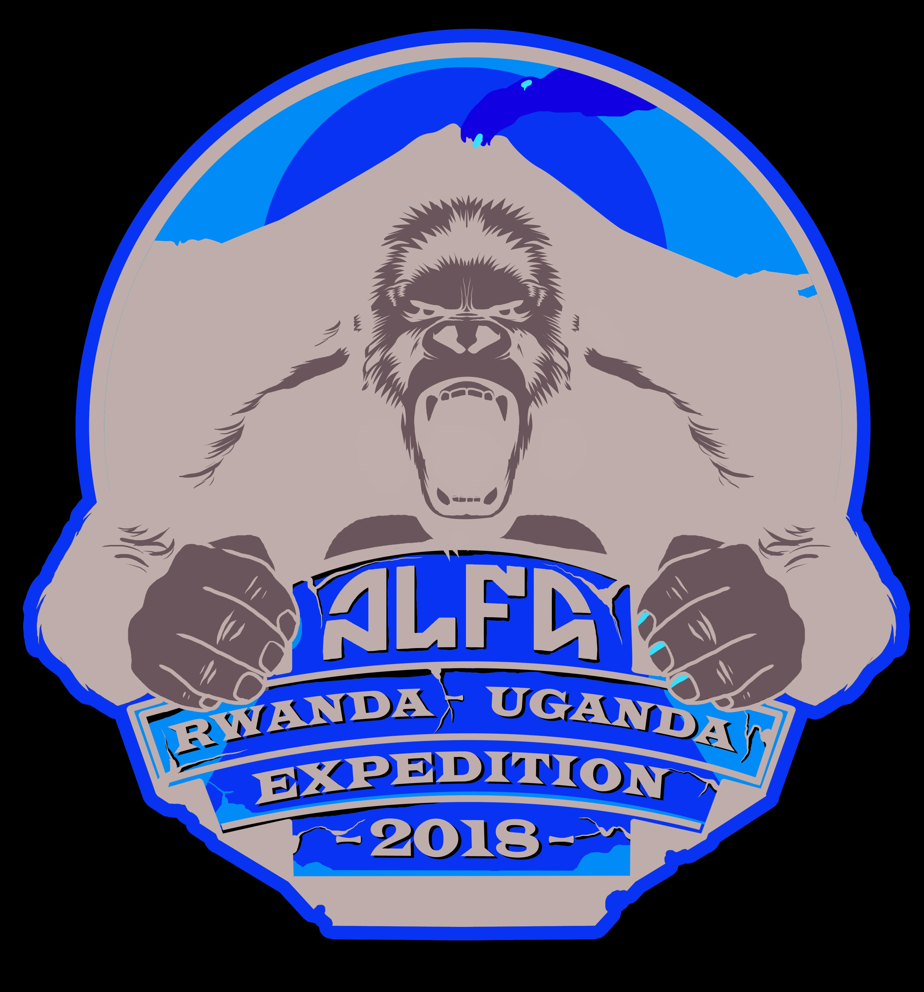 ALFA expedition
