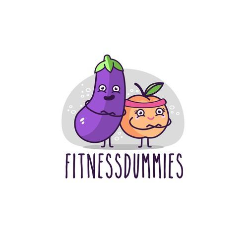 Fitnessdummies
