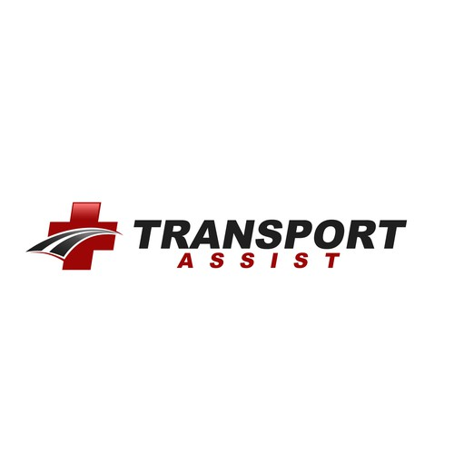 New logo wanted for Med Transport Assist