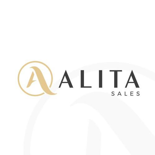 Alita Sales