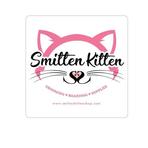 Cat Store ( redesign )