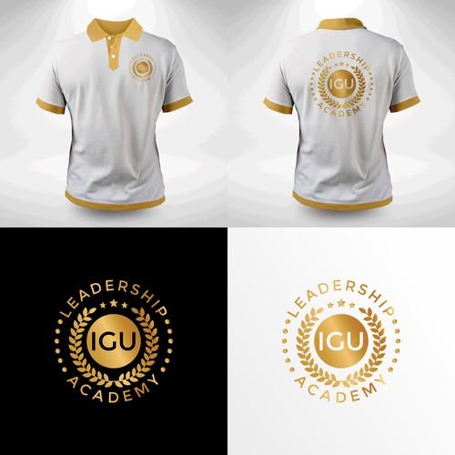 IGU Leadership Academy