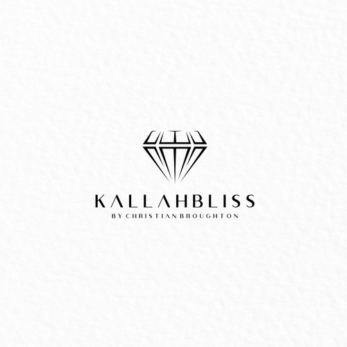 ROYALS WANTED! Logo & mark needed for new couture jewelry line!