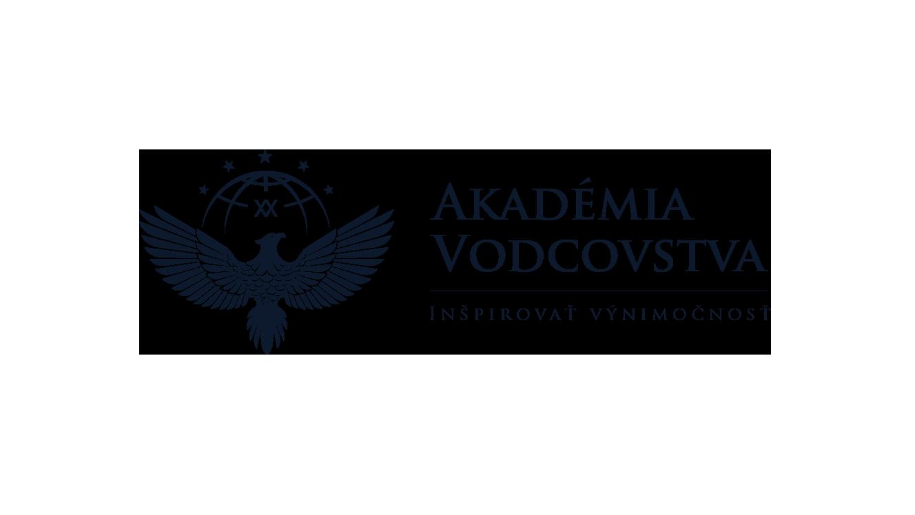 Adjustment of logos
